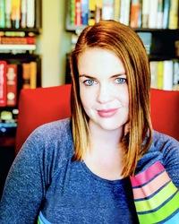 Sara Fray