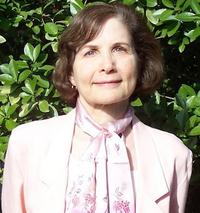 Judy Mastrangelo