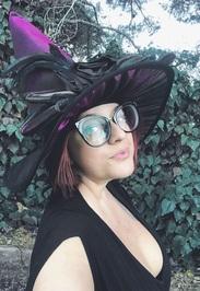 C. Elizabeth Vescio