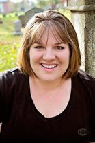 Michelle McLean