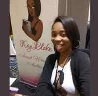 Kay Blake