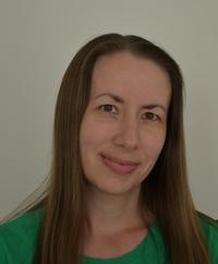 Rebecca L. Marsh