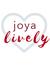 Joya Lively