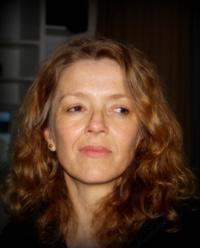 Elaina J. Davidson