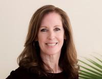 Susan Schoenberger