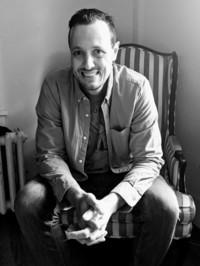 Michael Kornbluth