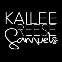 Kailee Reese Samuels