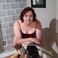 Sally Bend