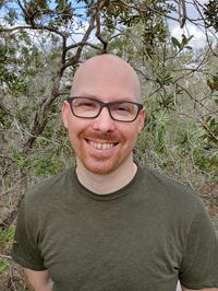 Micah Dean Hicks