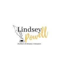 Lindsey Powell