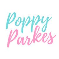 Poppy Parkes