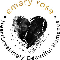 Emery Rose