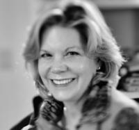 Margaret Rodenberg