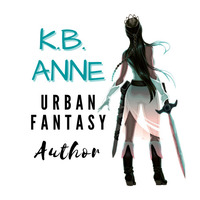 K.B. Anne