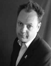 Christopher D. Abbott