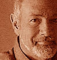 R. A. Moss