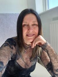 Sallyann Phillips