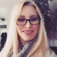 Christa Simpson