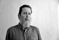 Richard Lange