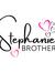 Stephanie Brother