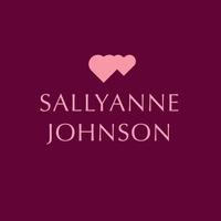 Sallyanne Johnson