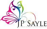 J.P. Sayle