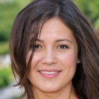 Sadie Bosque
