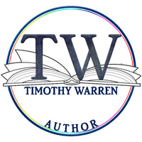Timothy Warren