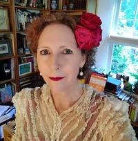 Margaret Evans Porter