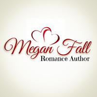 Megan Fall