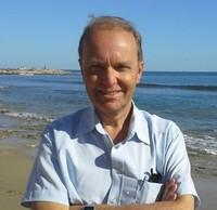 Robert Gammon
