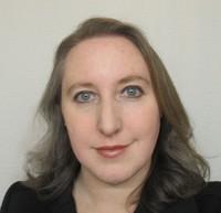 Melissa Eskue Ousley