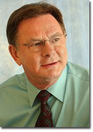 Richard J. Maybury