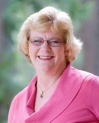 Debbie Garneau Griffin