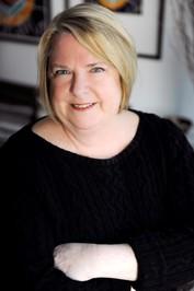 Barbara Scott-Goodman