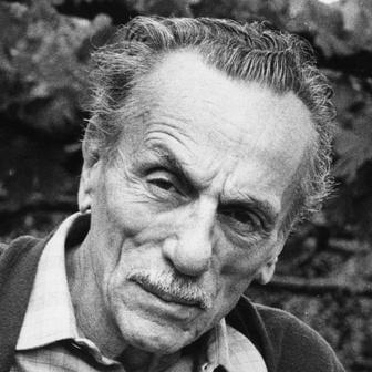 Eduardo De Filippo Author Of Natale In Casa Cupiello