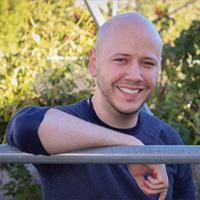 Dustin Tigner