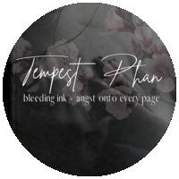 Tempest Phan
