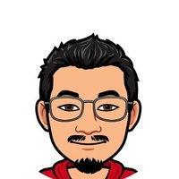 Sean Bai