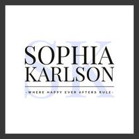 Sophia Karlson