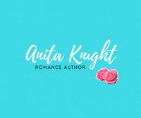 Anita Knight