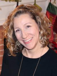 Lisa Paitz Spindler