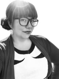 Jess Fox