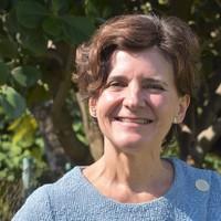 Ana Gerhard