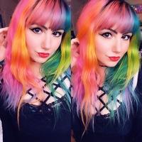 Cassie Daley