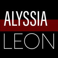 Alyssia Leon