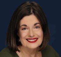 Margaret Ann Spence