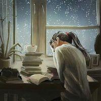 Andria Potter