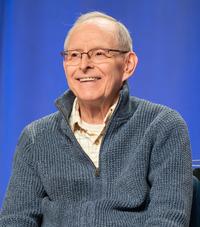 Harold Klemp