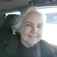 Patricia Loofbourrow